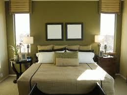 Camera Da Letto Beige E Marrone : Colore in interior design consigli camera da letto verde
