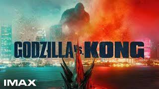 Godzilla vs Kong Hindi Dubbed Download filmyzilla 480p