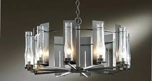 full size of battery operated outdoor chandelier with remote control impressive modern gazebo decorating surprising creative