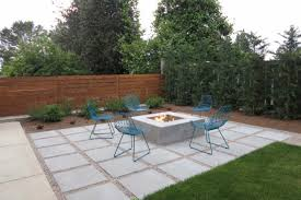 Patio stones with grass in between Dwarf Mondo Large Size Of Patio Ideasstone And Grass Patio Great Patio Paver Design Ideas Stone Turnbull Patio Ideas Contemporary Blade Of Grass Stone And Furniture