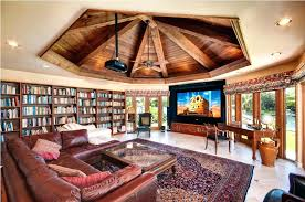 office library furniture. Home Library Furniture Image Of How To Design India . Office