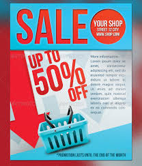 Sale Flyers Sale Flyer Examples Expinmberproco Free Flyers To Print