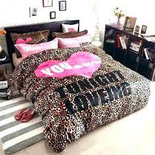 cheetah print crib bedding set animal bedding sets leopard print crib bedding sets leopard print crib bedding bedding sets queen on zebra print baby bedding