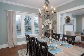 hgtv living rooms ideas. hgtv wall decor ideas dining room decorating small living and creative rooms