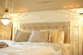 Cool Ideas For Your Bedroom Impressive Decoration