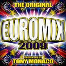Euromix 2009: Presented by Tony Monaco