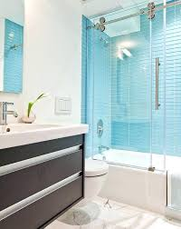 bubble tiles for bathroom glass tile contemporary with dark stained wood stainless steel wall bubble tiles for bathroom