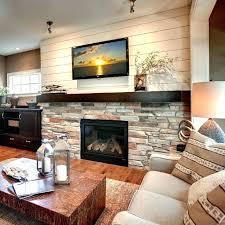 fireplace wall ideas brilliant design fireplace wall