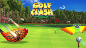 Wind Chart Creator Golf Clash The Easiest Wind Chart In Golf Clash Ever