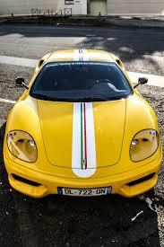Best 25+ Ferrari 360 ideas on Pinterest   Ferrari, La ferrari and ...