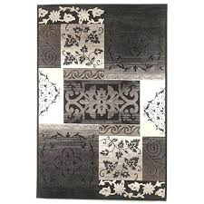 ashley area rugs black rug furniture area rugs signature design by furniture accent area rug ashley furniture blue area rugs
