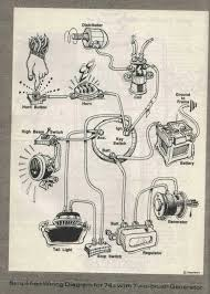 17 best motorcycle wiring diagrams images on pinterest Triumph Wiring Diagrams moto wiring diagram triumph wiring diagram for a 1973 bonneville