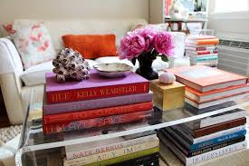 15 coffee table books every fashionista