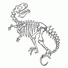25 Printen Dinosaurus Kleurplaat Mandala Kleurplaat Voor Kinderen
