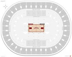 Verizon Theatre Seating Chart With Seat Numbers Seating Chart