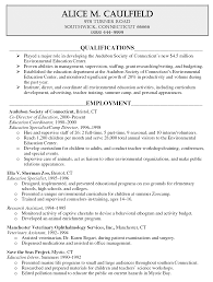 Resume Template Education Printable Resume Co Director Of Resume