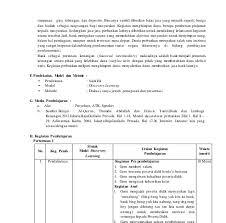 Pengalaman pribadilah yang ditulis dalam buku harian. Kunci Jawaban Tantri Basa Jawa Kelas 4 Hal 21 23 Revisi 2021 2022 Kunci Jawaban Tantri Basa Kelas 4 Revisi Sekolah Check Spelling Or Type A New Query Guru Jpg
