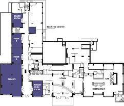 hotel floor plans. First Floor Hotel Plans