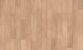 seamless light wood floor. Seamless Light Wood Floor Luxury Seamless Light Wood Floor H