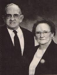 Colorado County Obituaries