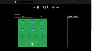 Italia VS Spagna quarti di finale euro 2020 - YouTube