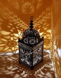 moroccan style lighting fixtures. moroccan lighting and design style fixtures i
