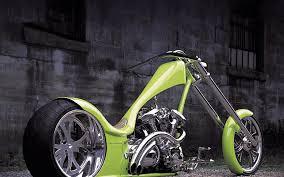harley davidson custom chopper chopper custom harley davidson