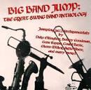 Big Band Jump: Swing Anthology