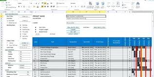 Project Time Tracking Excel Time Management Excel Template Newgambit Club