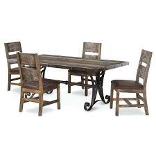 american furniture warehouse patio furniture furniture