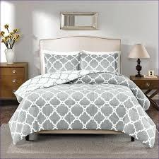 qvc bedroom sets – 30doc.info