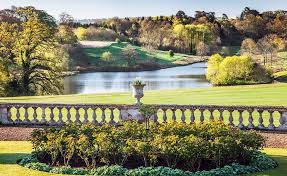 Small Picture The life and landscapes of Capability Brown Period Living
