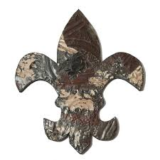 folk art antique tin wall art reviews antique tin wall art fleur de lis metal panel on panel wall art review with folk art antique tin wall art reviews antique tin wall art fleur de