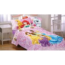33 inspirational disney duvet covers epic princess queen bedding set 40 about remodel king with bed sheets twin double nz