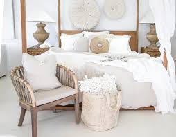 Names Of Bedroom Furniture Pieces Uniqwa Furniture Diy Decorator