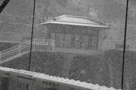 急問京都車站前要到嵐山的交通方式