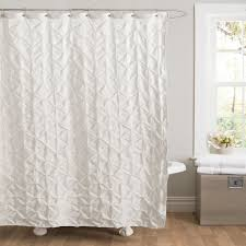 Lush Decor Lake Como Curtains Lake Como Shower Curtain Lushdecor