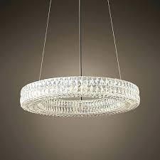 halo chandelier uk lighting anthropologie