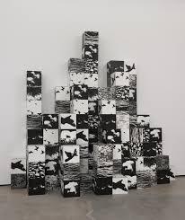 https://www.google.com/search?q=garcia sculpture  Exhibition IdeasCardboard  BoxesArt InstallationsDisplay ...
