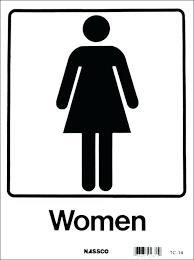 men s bathroom signs printable. Womens Restroom Sign Bathroom Women Commercial Pool Printable . Men S Signs E