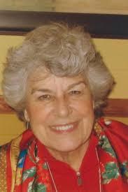 Joan Pamela Dianna Smith (nee Lenney) – Vancouver Island Free Daily
