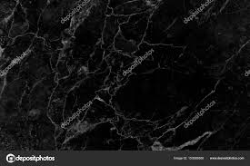black marble texture. Beautiful Marble Black Marble Natural Pattern For Background Abstract Black And White U2014  Photo By Scenery1 Intended Marble Texture K