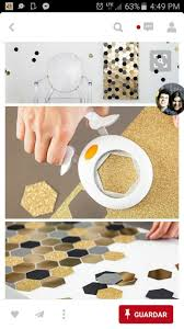 Cool Wall Art Projects Are you looking to give your walls fresh new  dazzling look, then you have landed in right place, i have collected some  really ...