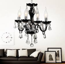 brizzo lighting s 14 victorian traditional crystal round pertaining to popular home black chandelier with clear crystals decor