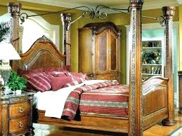 Furniture South Shore Bedroom By Set Key Town Ashley Living Room ...