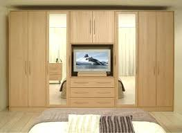 bedroom cabinet designs. Bedroom Cabinets Modern Wardrobe Designs Images Doors Ideas Cabinet I