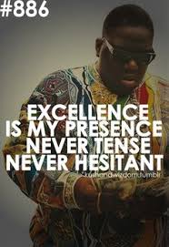 Biggie Quotes Custom The Notorious BIG Aka Biggie Smalls TopaGRAPHIC Pinterest