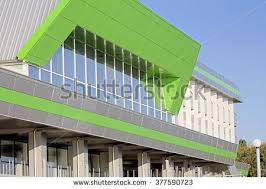 office building facades. building facade office facades e