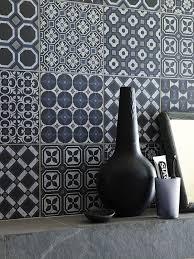 Decorative Tile Designs 100 best DECORATIVE PATTERN images on Pinterest Tile floor Tile 38