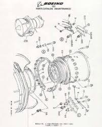 boeing 727 maintenance manual pdf